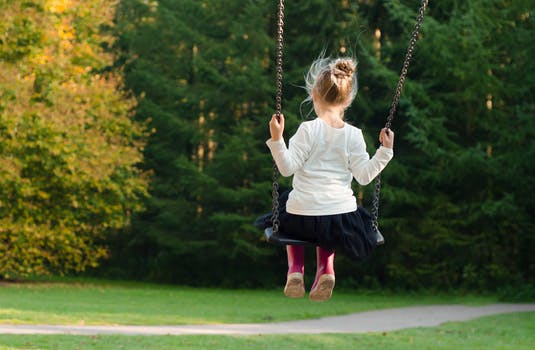 Childhood worries? Helping children on the road to emotional wellbeing
